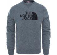 The North Face Drew Peak Crew M