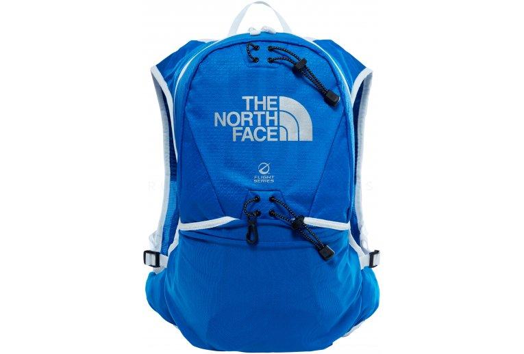 The North Face Flight Race MT 12L