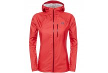 The North Face Fuse Flight Series W