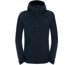 The North Face FuseForm APOC Insulated W
