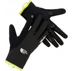 The North Face Gants Runner 2 Etip