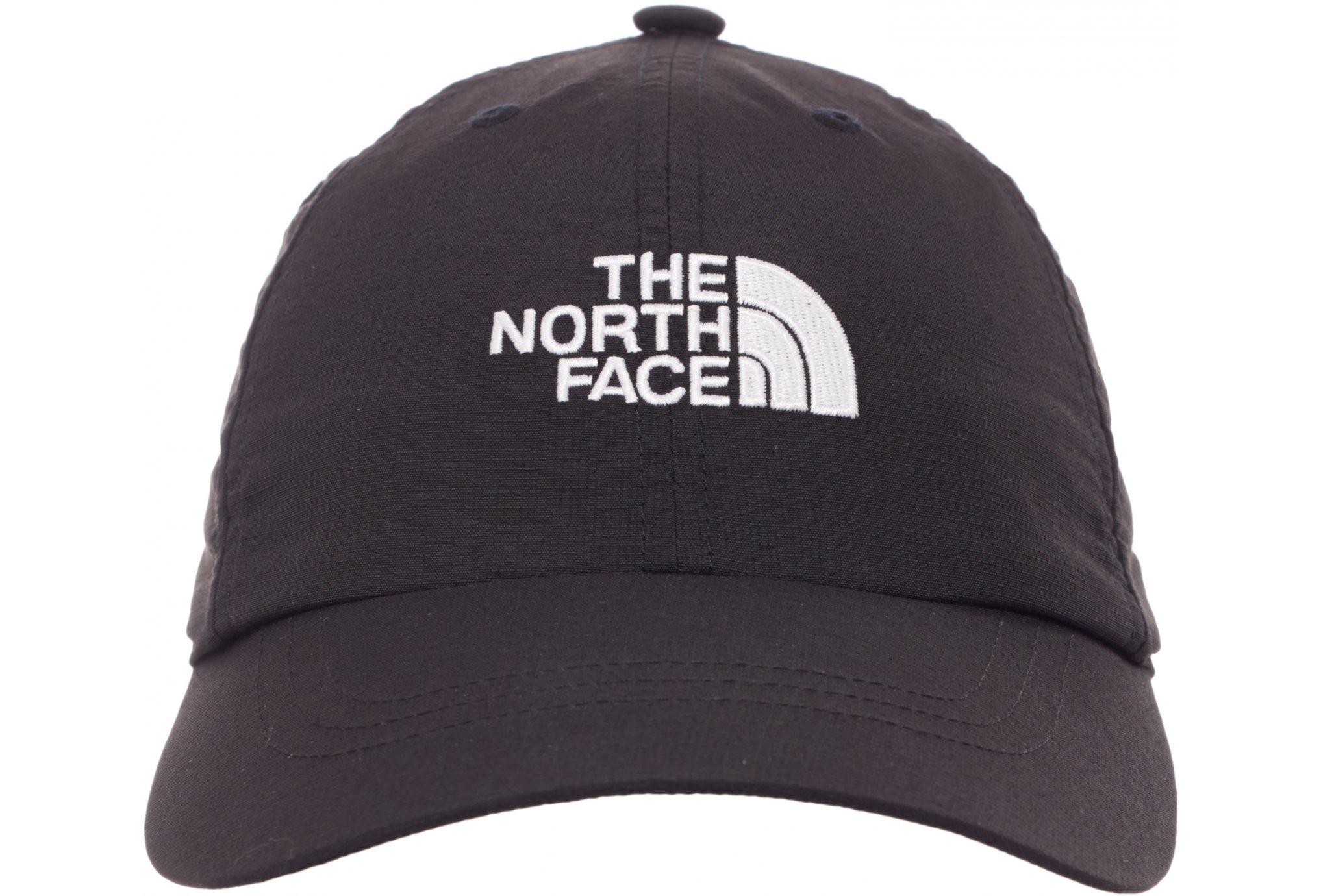 The North Face Horizon Casquettes / bandeaux