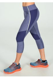 The North Face Legging Dynamix W