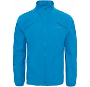 The North Face Rapido M
