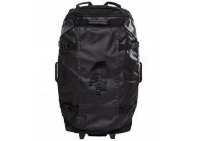 Sac De Voyage The North Face Rolling Thunder -22 (noir) smynX7O