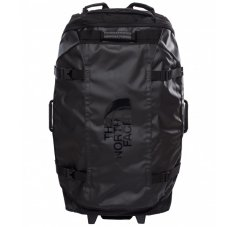 The North Face Sac de voyage Rolling Thunder 36