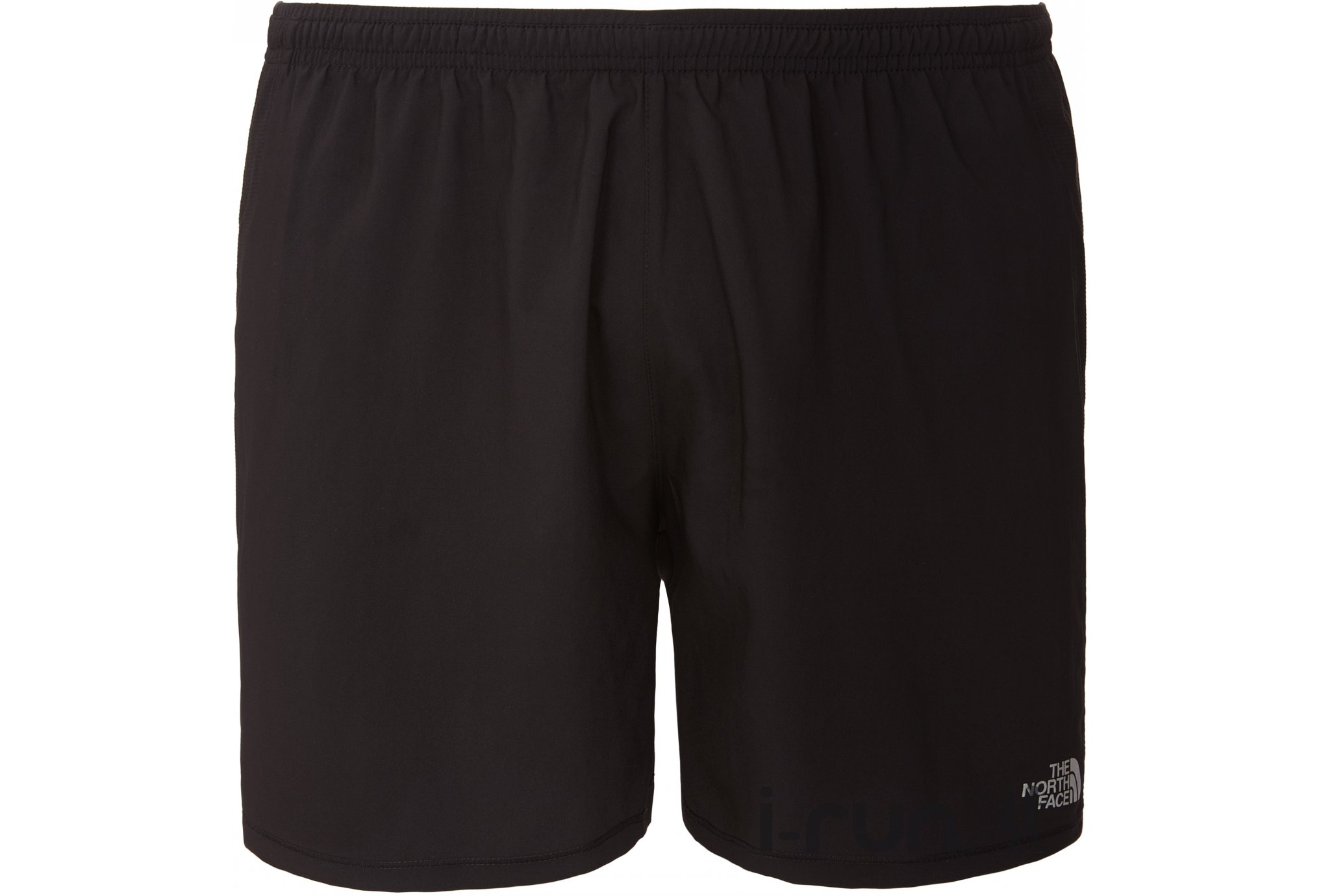 The North Face Short GTD Running 5 M Di�t�tique V�tements homme