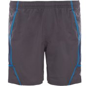 The North Face Short Voltage M