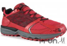 The North Face Single Track Gore-Tex XCR II M