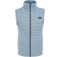 The North Face Thermoball Vest M