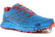 The North Face Ultra Endurance M