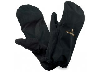 Therm-ic Sur-gants Weather Shield Cover