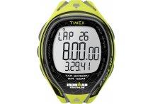 Timex IronMan Sleek 250 Lap M
