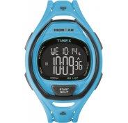 Timex IronMan Sleek 50 Lap Neon