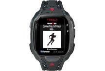 Timex Pack Iroman Run x50+ et Brassard