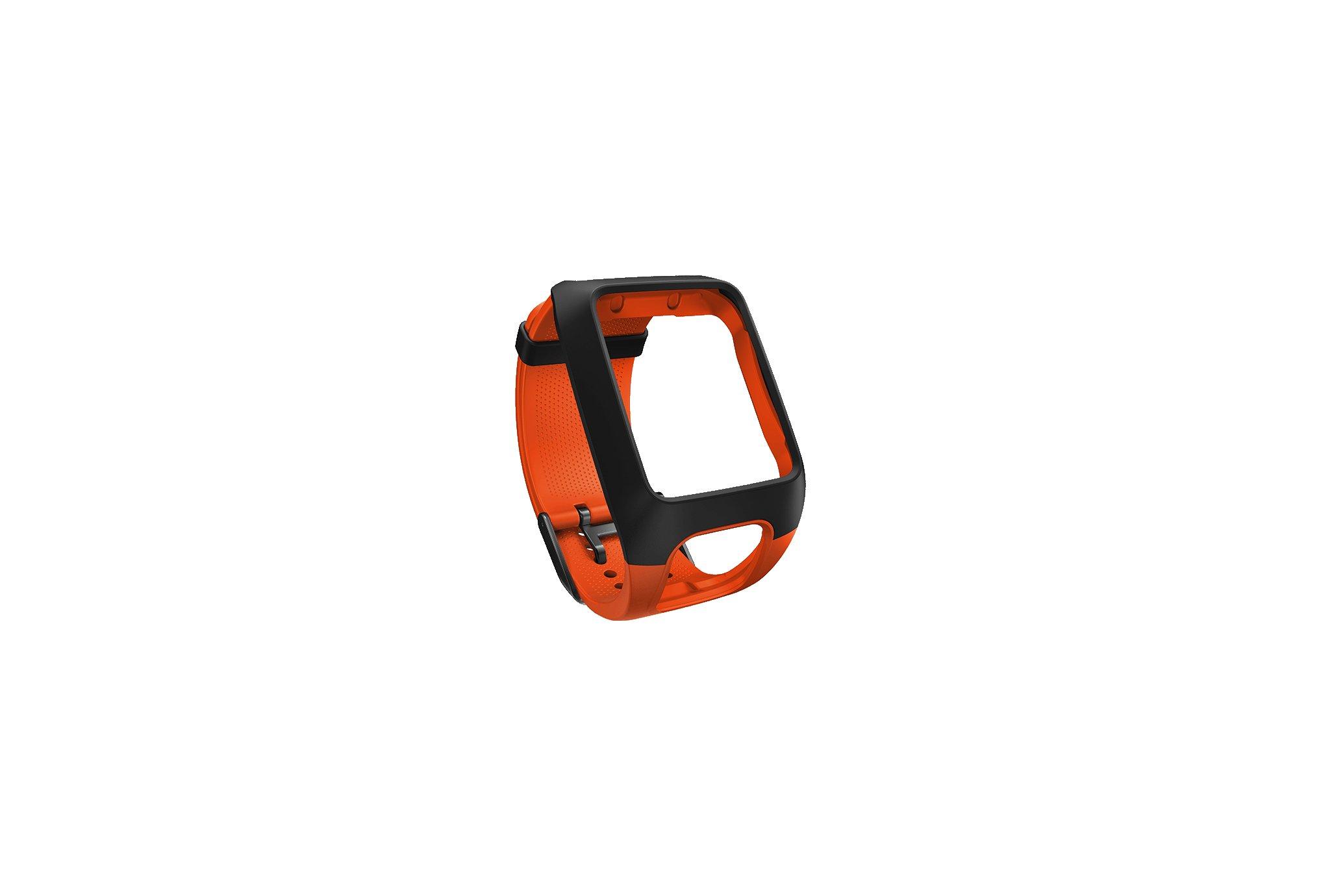 Tomtom Bracelet montre adventurer accessoires montres/ bracelets