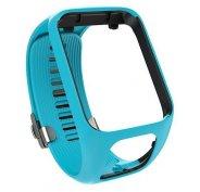 Tomtom Bracelet montre Premium - Large