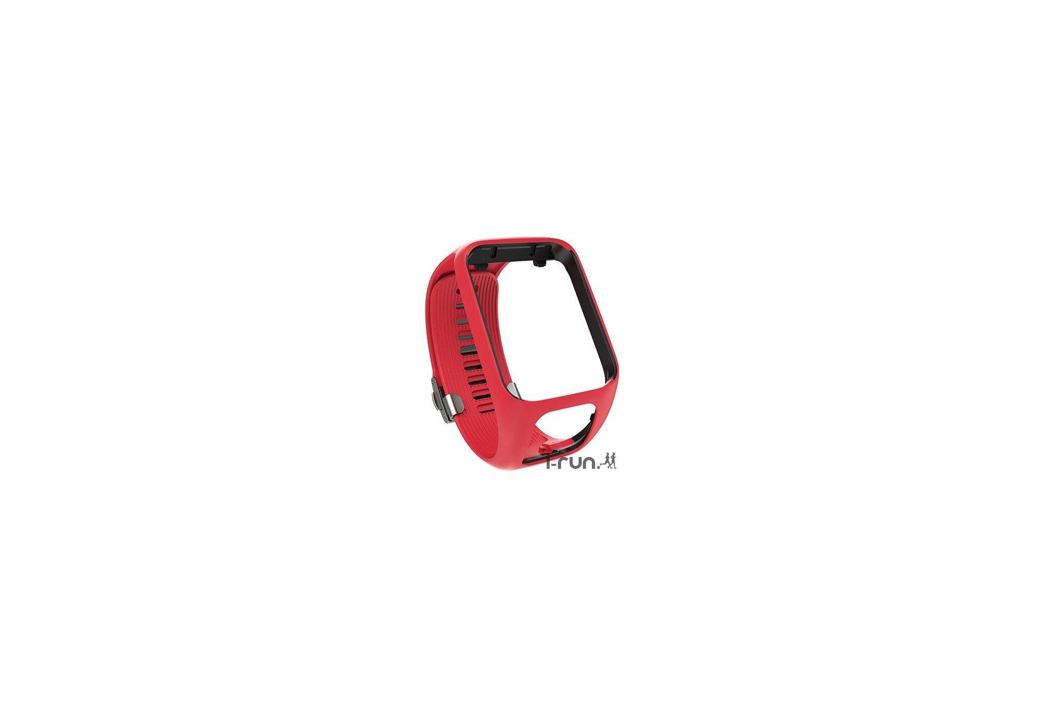 Tomtom Bracelet montre premium - large accessoires montres/ bracelets