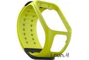 TomTom Bracelet montre Runner 2 - Large