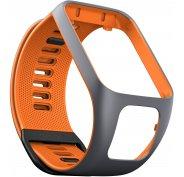 Tomtom Bracelet montre Runner 3/Adventurer - Large