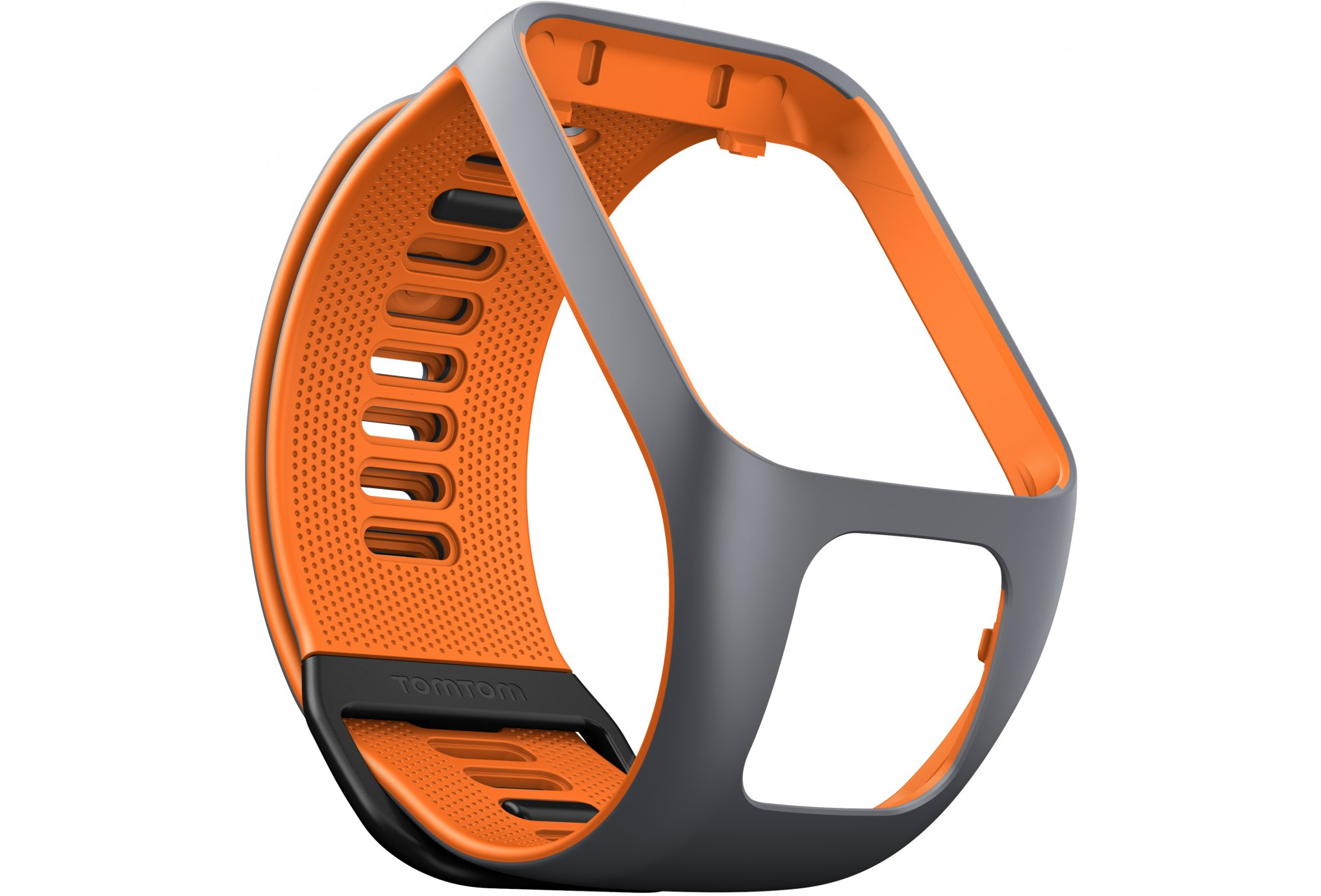 Tomtom Bracelet montre runner 3/adventurer - large accessoires montres/ bracelets