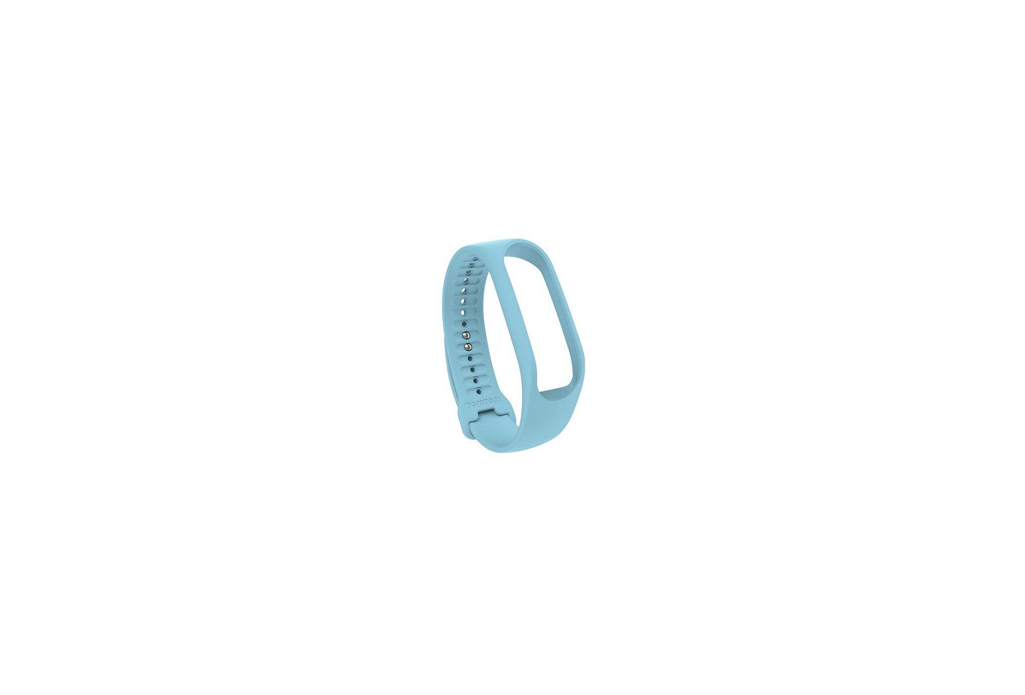 Tomtom Bracelet touch - large accessoires montres/ bracelets