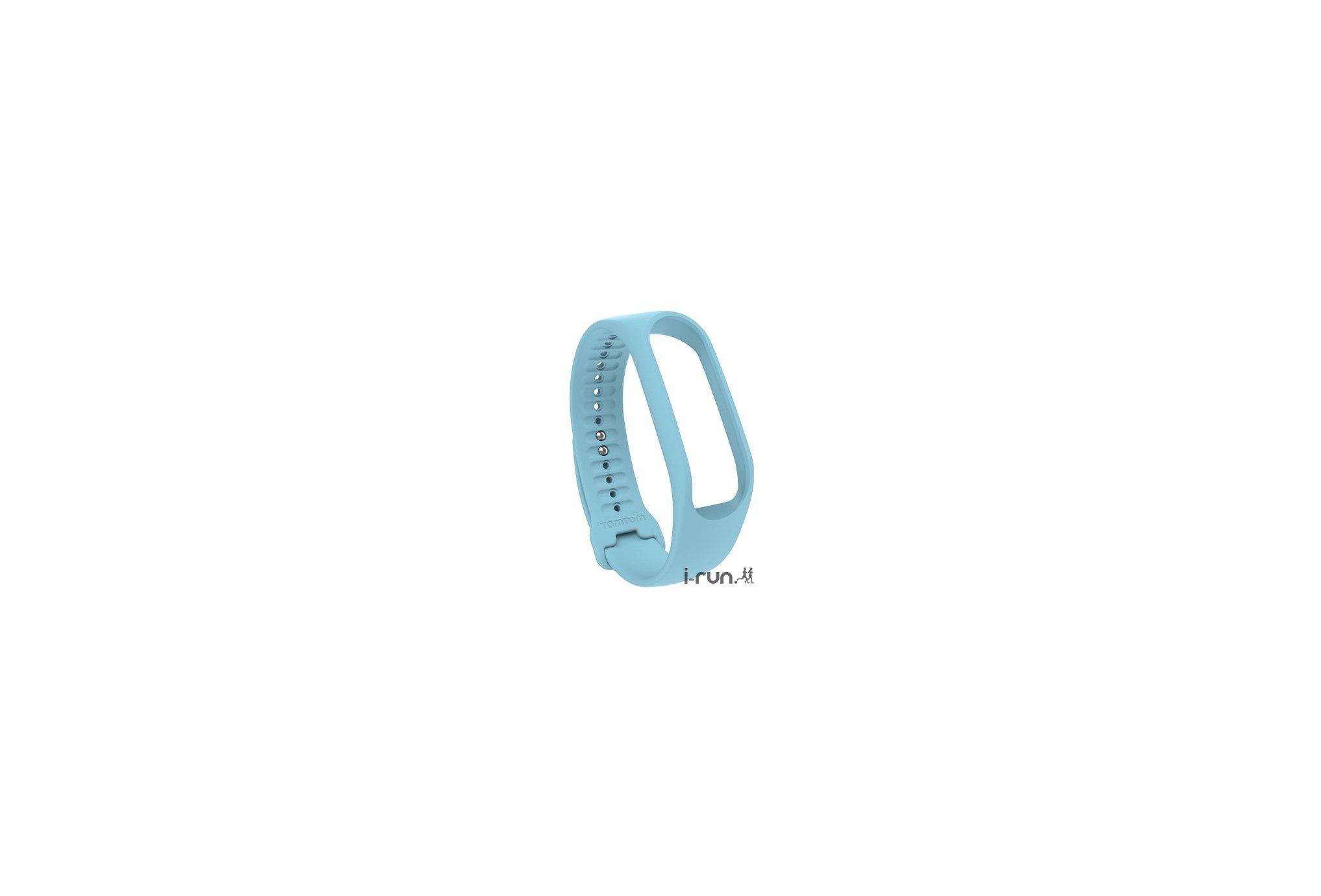 Tomtom Bracelet touch - small accessoires montres/ bracelets