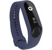 Tomtom Touch Cardio Small - Bracelet d