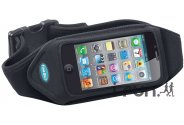 Tune Belt - Ceinture IP2 Iphone 4S