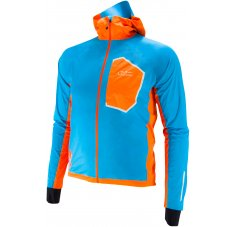 Uglow Rain Jacket Hybrid M