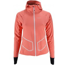 Uglow Rain Jacket W