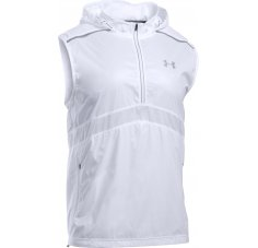 Under Armour 2020 Translucent M