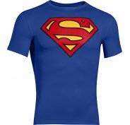 Under Armour Alter Ego Superman M