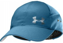 Under Armour Casquette ColdBlack Run W