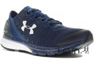 Under Armour Charged Bandit 2 M