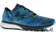 Under Armour Charged Bandit 2 Psychedelic W