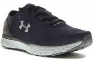 Under Armour Charged Bandit 3 M