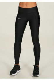 Under Armour Fly-By Legging W