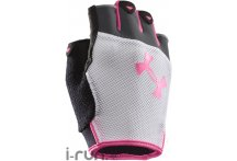Under Armour Gants mitaines CTR Trainer W