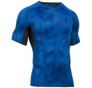 Under Armour HeatGear Printed M