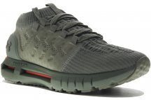 Under Armour HOVR Phantom M