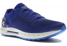 Under Armour HOVR Sonic W