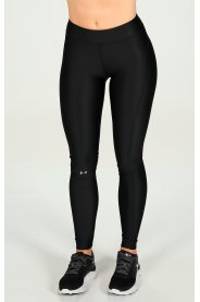 Under Armour Legging HeatGear Armour W