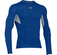 Under Armour Maillot HeatGear CoolSwitch Run M