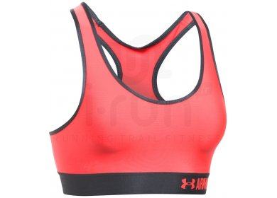 Under Armour Mid Solid
