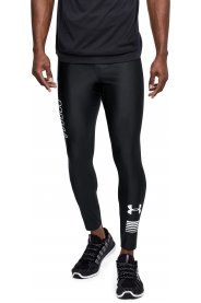Under Armour Run Graphic M