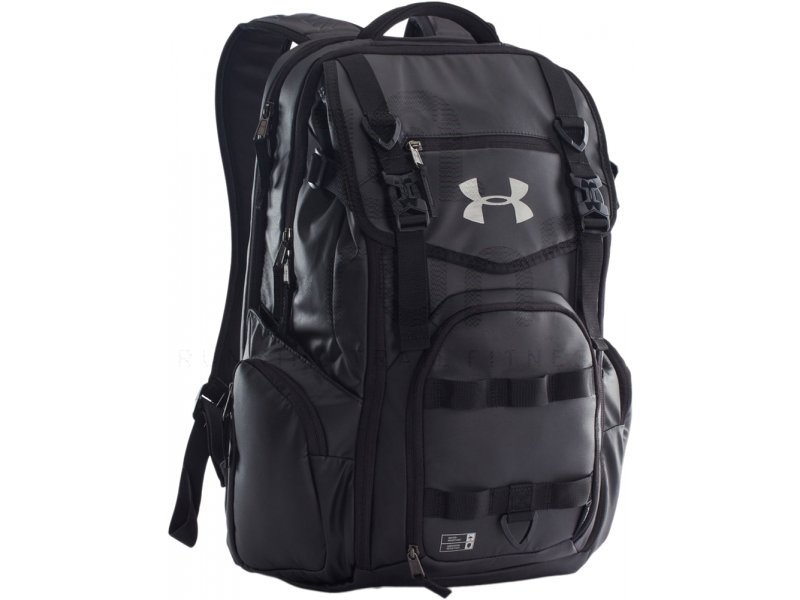 under armour sac dos ua storm coalition pas cher accessoires running sac hydratation. Black Bedroom Furniture Sets. Home Design Ideas