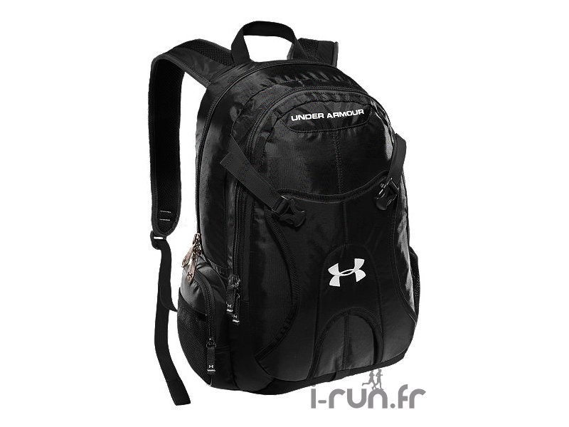 under armour sac dos versa backpack accessoires running sac hydratation gourde under. Black Bedroom Furniture Sets. Home Design Ideas