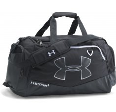 Under Armour Sac Storm Undeniable II - L