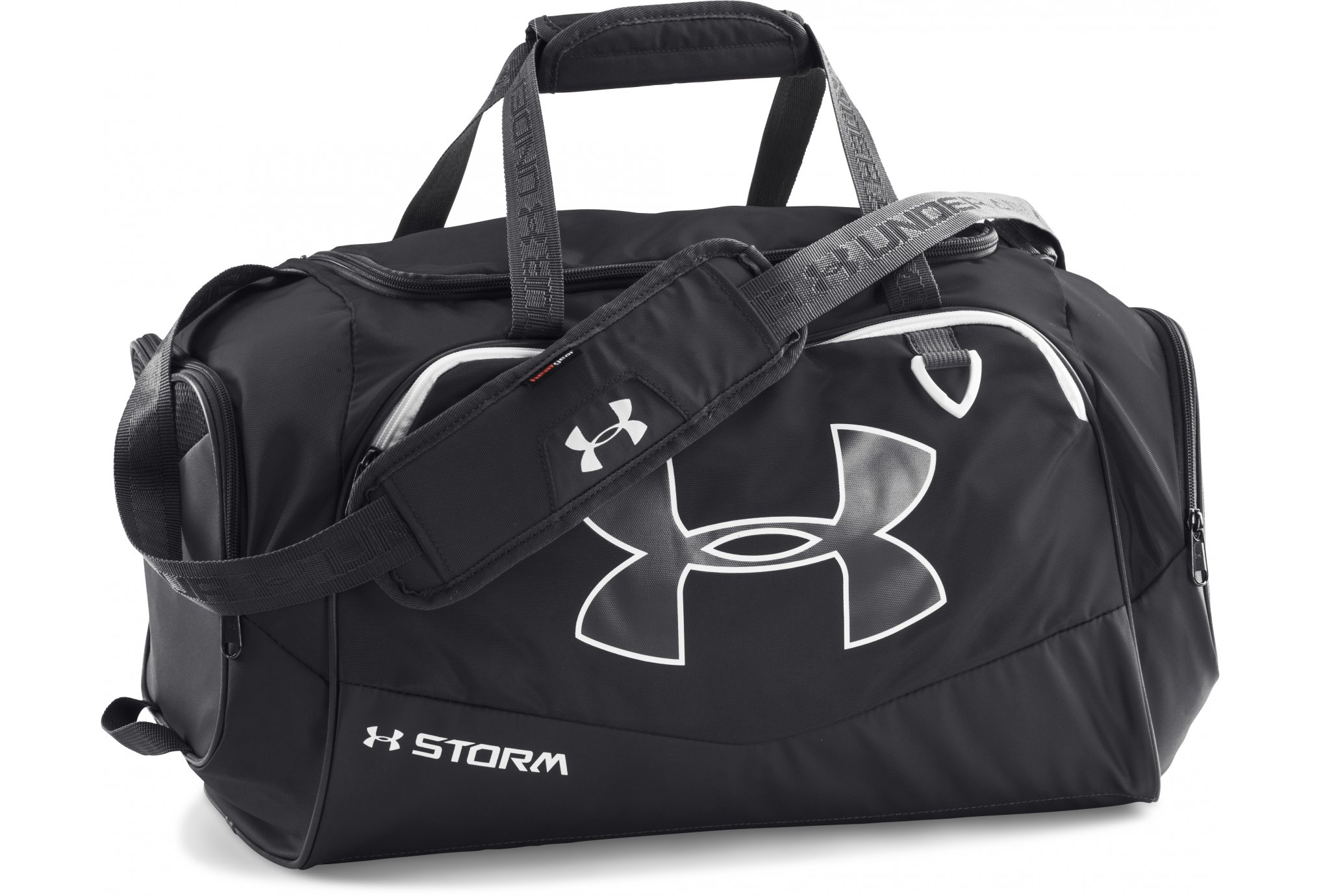 Under Armour Sac Storm Undeniable II - S Sac de sport